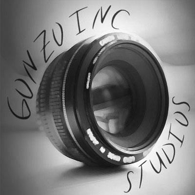Gonzo Inc Studios